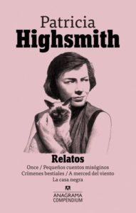 portada-highsmith