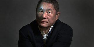 takeshi-kitano